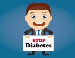 Les glucides contenus dans les croquettes pour chat sont la cause du diabète dans cette espèce.