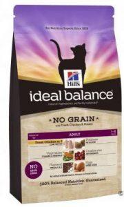 pour fabriquer des aliment dits « sans céréales », la solution la plus courante est de remplacer les céréales par des pommes de terre ou des légumineuses
